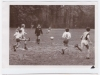 zakovsky_turnaj_1983