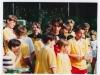 zakovsky_turnaj_1994
