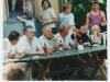 zakovsky_turnaj_1994__3