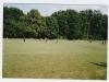 zakovsky_turnaj_1997