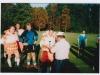memorial_kk_1998_3