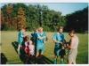 memorial_kk_1998_6